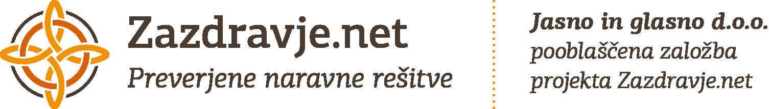 Jasno in glasno - Zazdravje.net